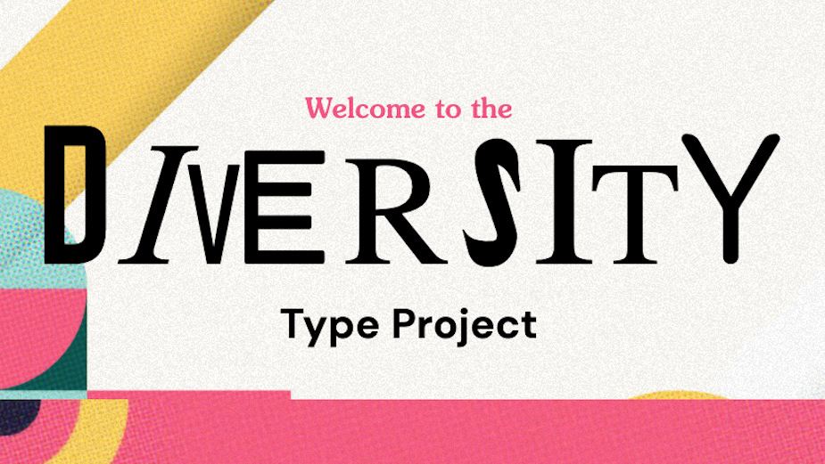 Content Studio Distillery Leads Search to Create World's Most Diverse Typeface