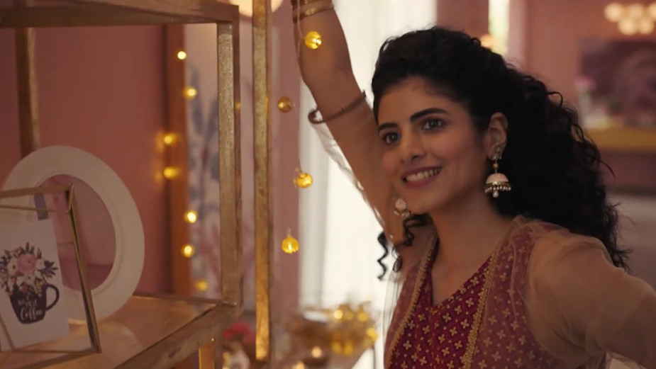 Lifestyle Celebrates the Many Moods of Diwali in Latest 'Dil Se Diwali' Campaign
