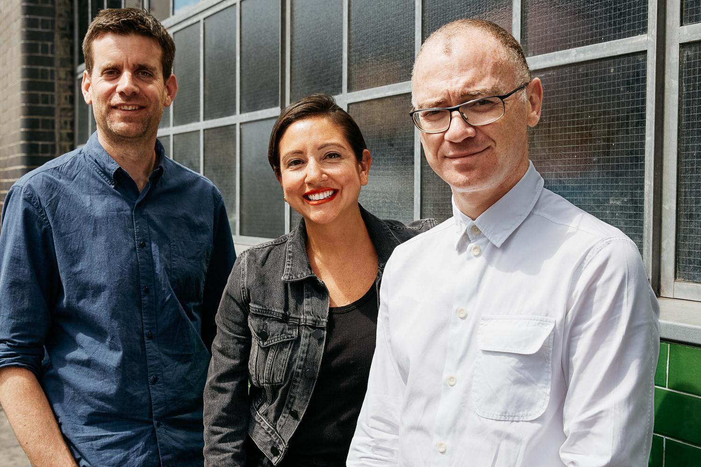 BETC London Appoints Nick Docherty as Head of Strategy