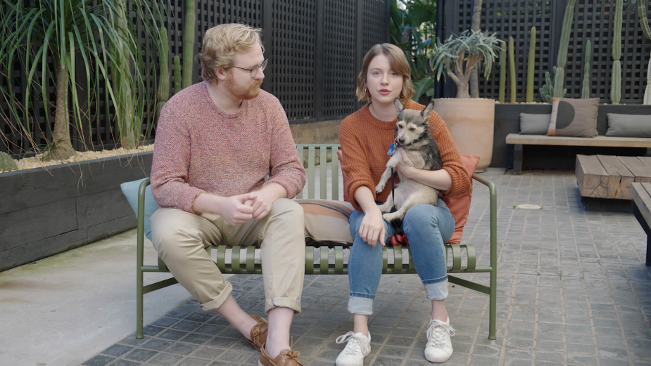 Eleven and TBWA\Sydney's PetCulture Calls for PETernity Policies in the Workplace
