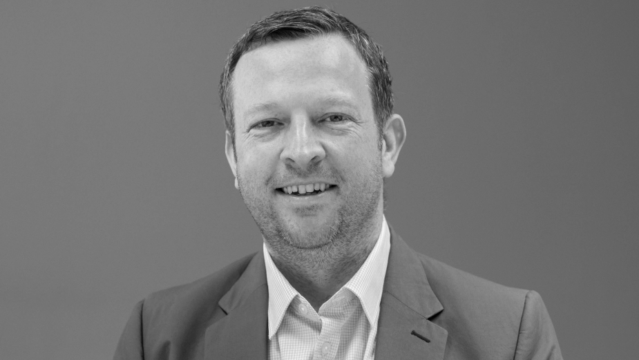 Clear Channel Europe Hires Dominic Dunne as Programmatic Commercial Lead
