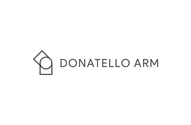 Art and Technology Join Forces to Launch Robot Camera Arm 'Donatello'