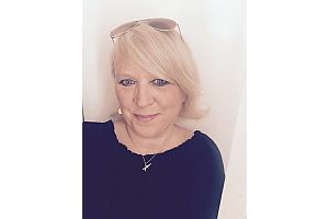 Donna Head Joins Smoke & Mirrors London as Executive Producer