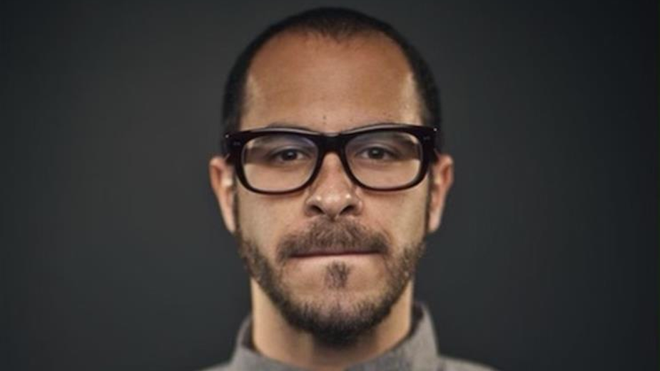 Hill Holliday Appoints Icaro Doria as Chief Creative Officer
