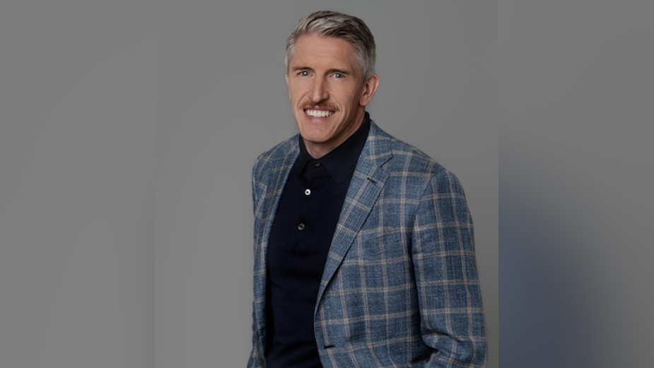Dentsu International Appoints Doug Ray as Media Global Chief Product Officer