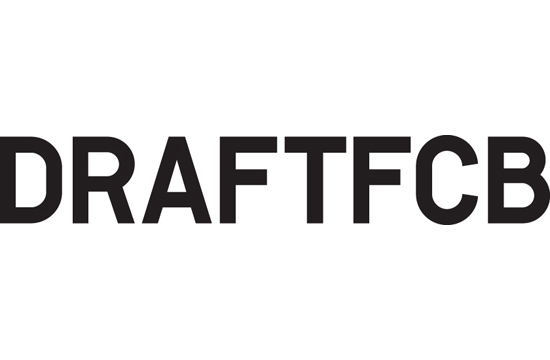 Draftfcb Auckland to Donate 1000 Hours