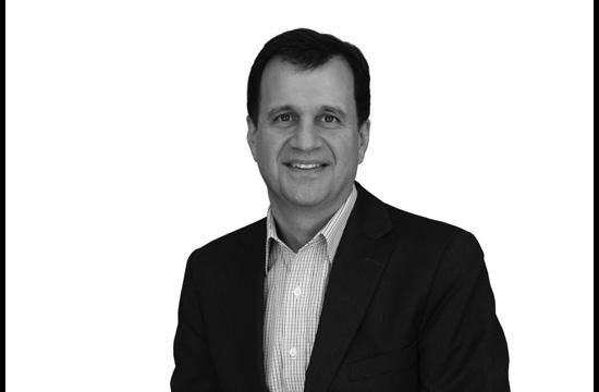 Draftfcb Hires Global Chief of Staff
