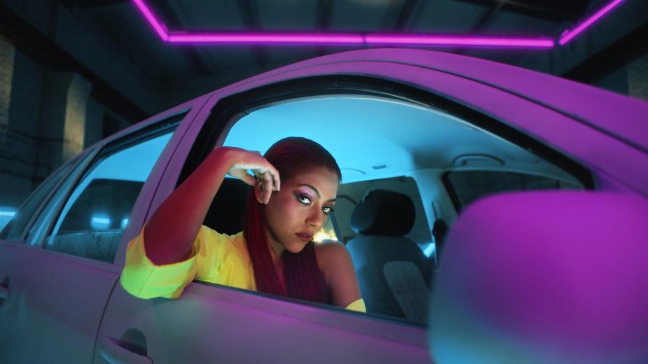 got2b Drip Drops a Hip Hop Beat for Latest Campaign
