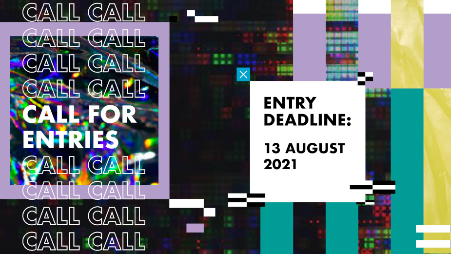 Golden Drum Festival Entry System is Open for Submissions