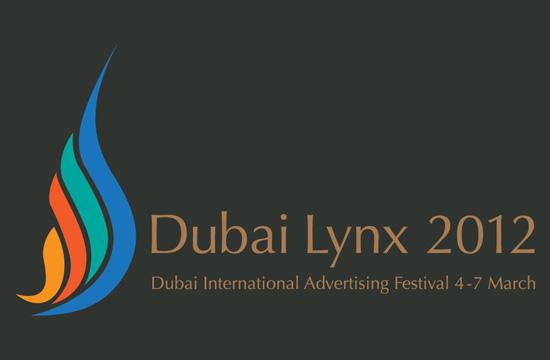 The 6th Dubai Lynx Winners Are Announced