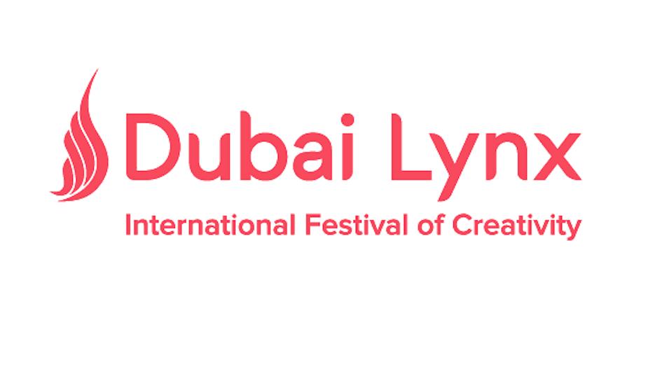 Dubai Lynx Awards Announces Shortlists
