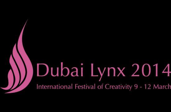 Dubai Lynx Reveals First Jury Members