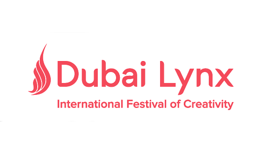 Dubai Lynx Reveals Line-Up of MENA's Leading Creative Minds and Marketers for LYNX Live Virtual