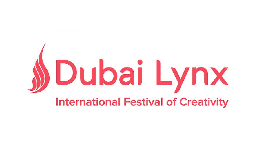 Dubai Lynx 2021 Juries Announced