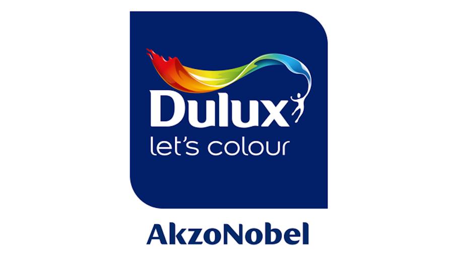 Mullen Lintas to Set Creative Tone for AkzoNobel in India