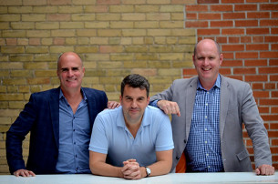 Publicis Toronto Hires Max Valiquette as New Head of Strategic Planning