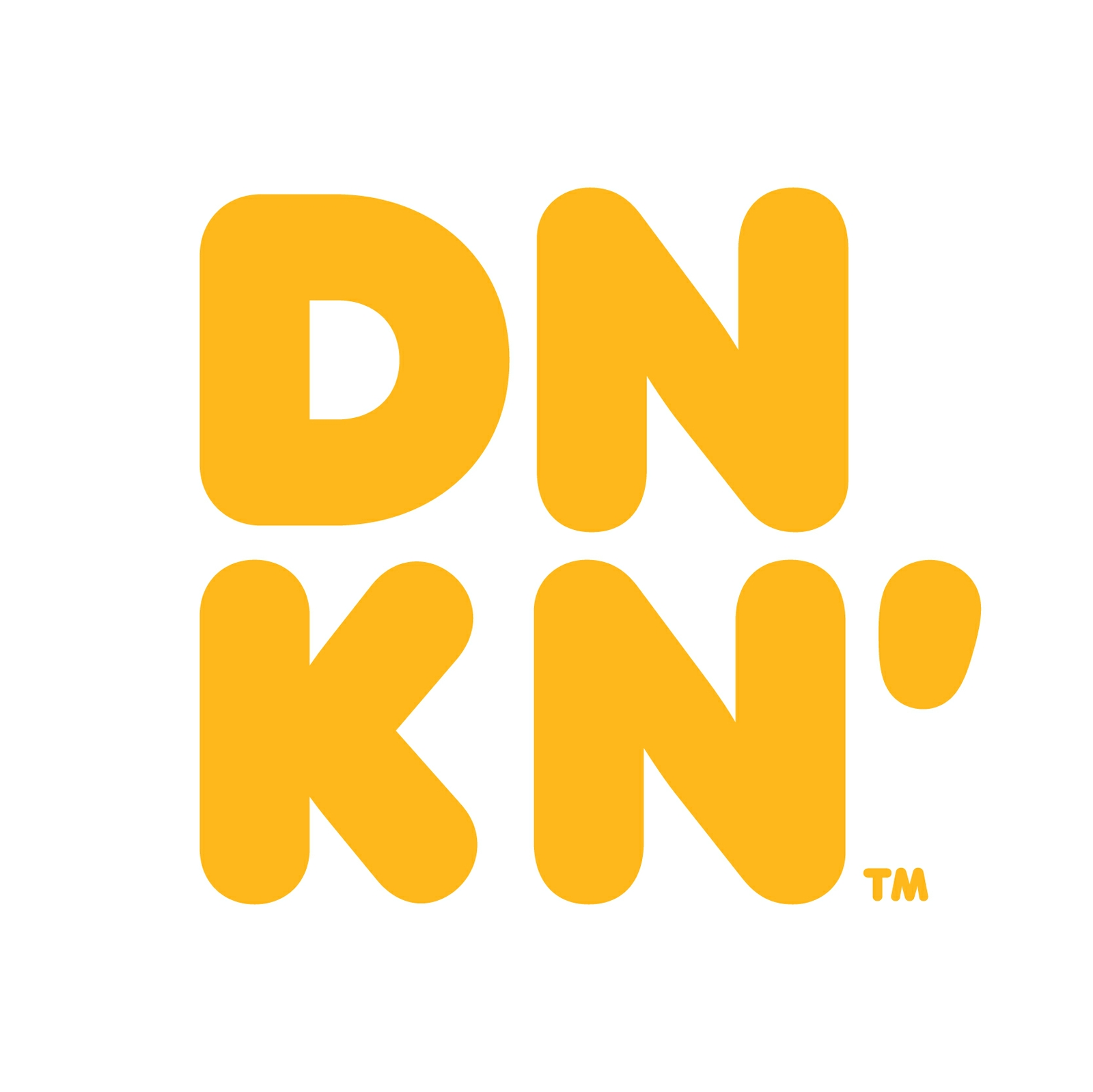 Dunkin Partners with Waze by Going Gold for Childhood Cancer Awareness Month