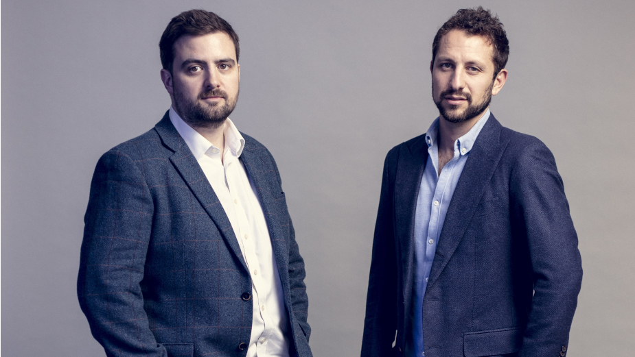 New Agency Bold White Space Launches with Senior Industry Backing for the New World