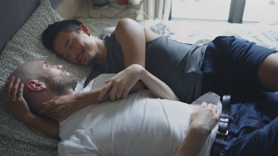 Durex's Empowering Manifesto Resets 'Normal' Sex Boundaries