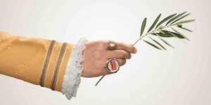 Burger King Extends Y&R New Zealand's Remit to Include Creative, Social and Digital