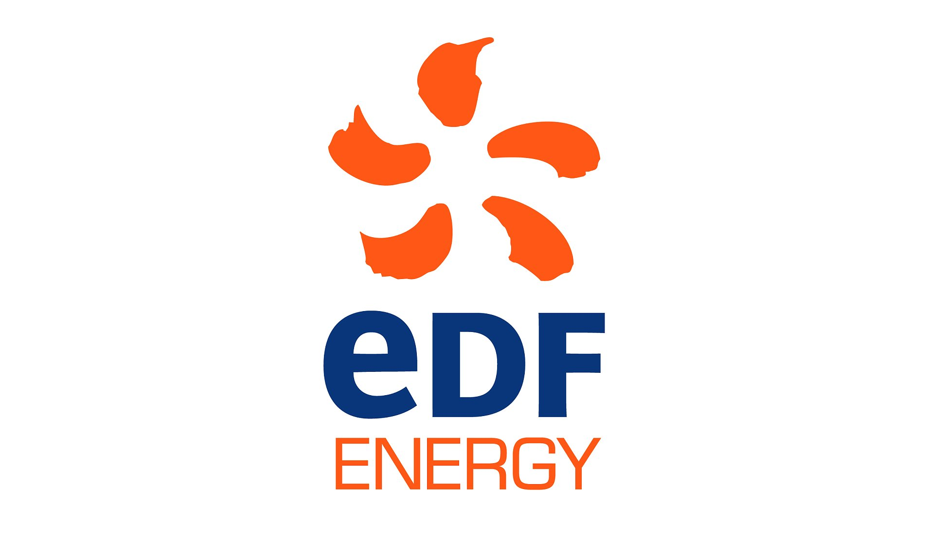 EDF Moves Brand Activity into Havas UK