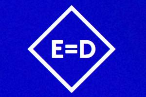 Edelman Deportivo to Close Swedish Office