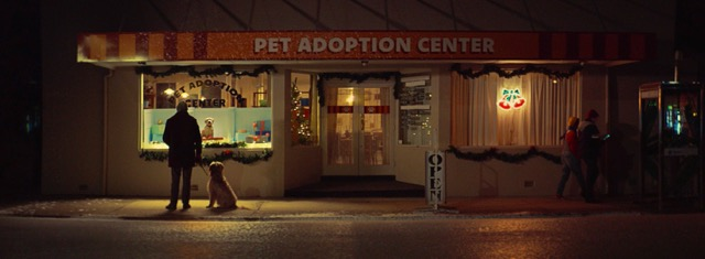 Pedigree Introduces Annual Holiday for Dog 'The Season of Good Dog'