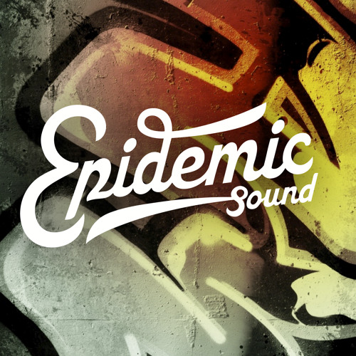 Former Sony Executive Ellen Kvarby Joins Epidemic