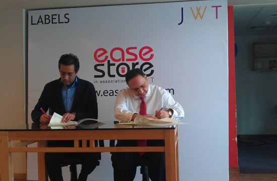 Easestore.com Opens in Pakistan