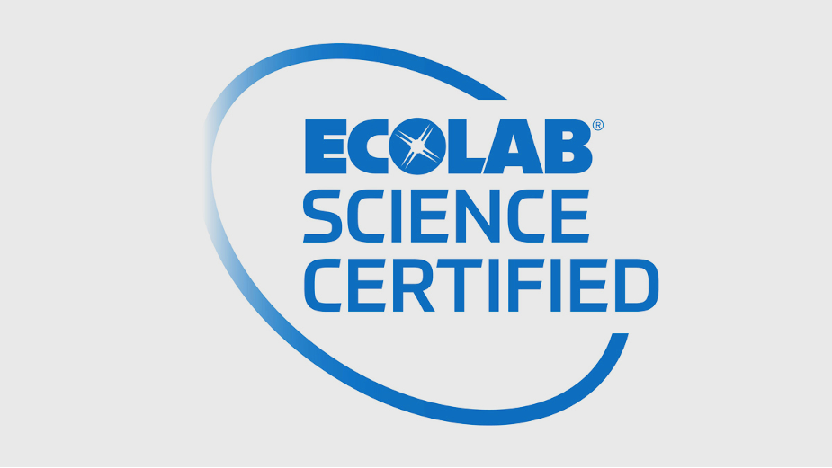 Ecolab Partners with WPP to Help Leading Brands Reassure Consumers Entering Post Covid-19 Economy