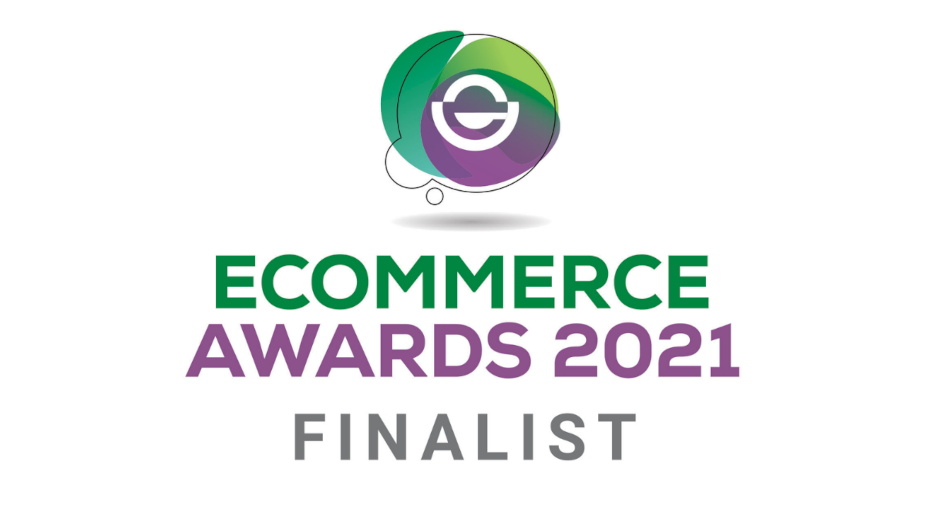 UNRVLD Shortlisted for Multiple Awards at the eCommerce Awards 2021