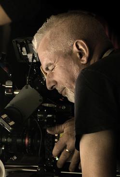 Clockwork Films Signs Director Eden Diebel
