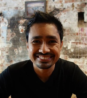 Edwin Rozells Joins Colenso BBDO in Head of Transformation Role