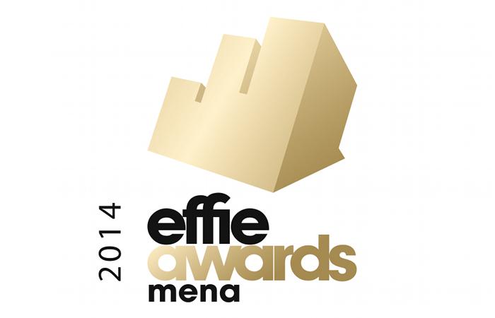 JWT MENA Wins Big at Effie Awards