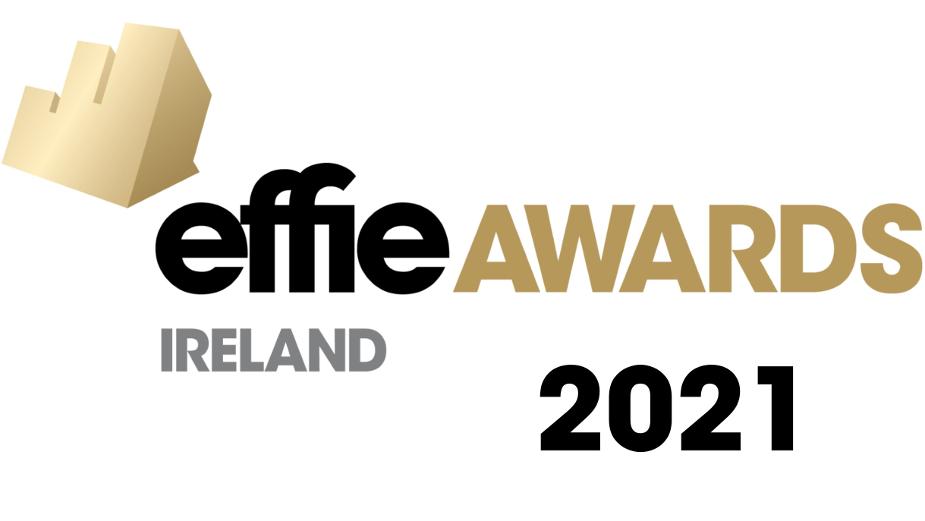 Effie Awards Ireland Postponed until 2021