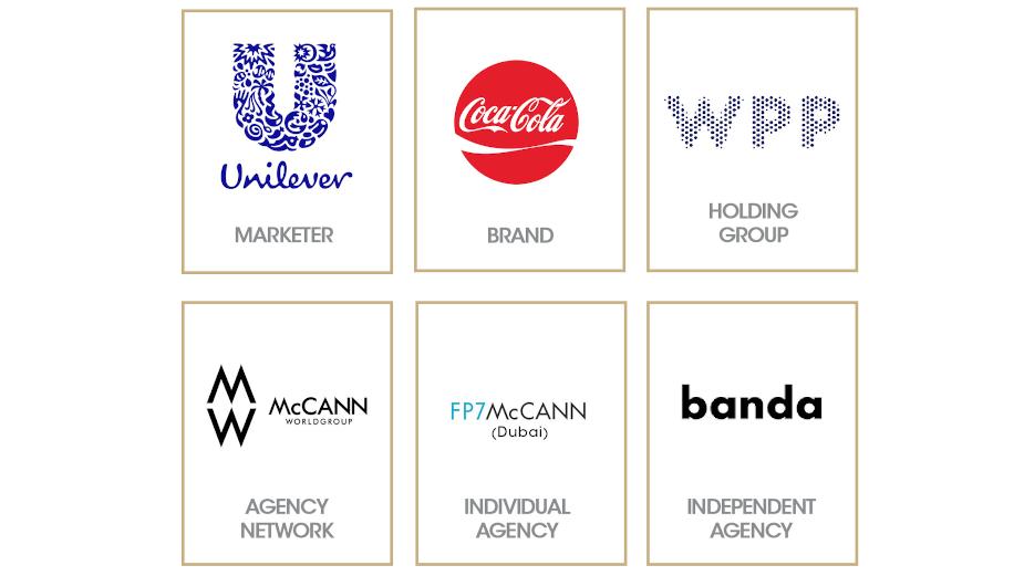 2020 Effie Index Names World's Most Effective Marketers