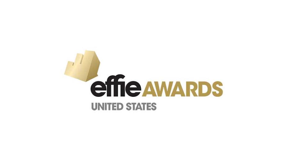 McCann Worldgroup Wins at U.S. Effie Awards