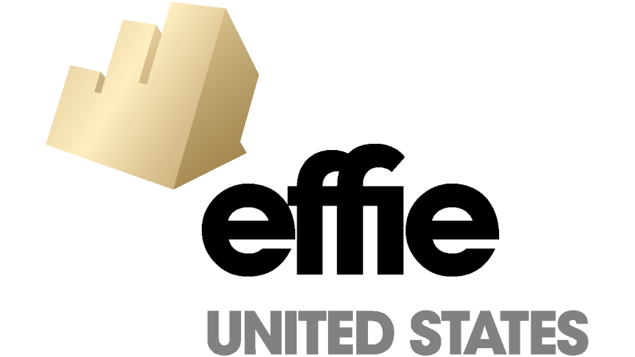 Microsoft, Netflix and TikTok to Appear at Virtual Ideas That Work: 2021 Effie US Summit and Awards Celebration