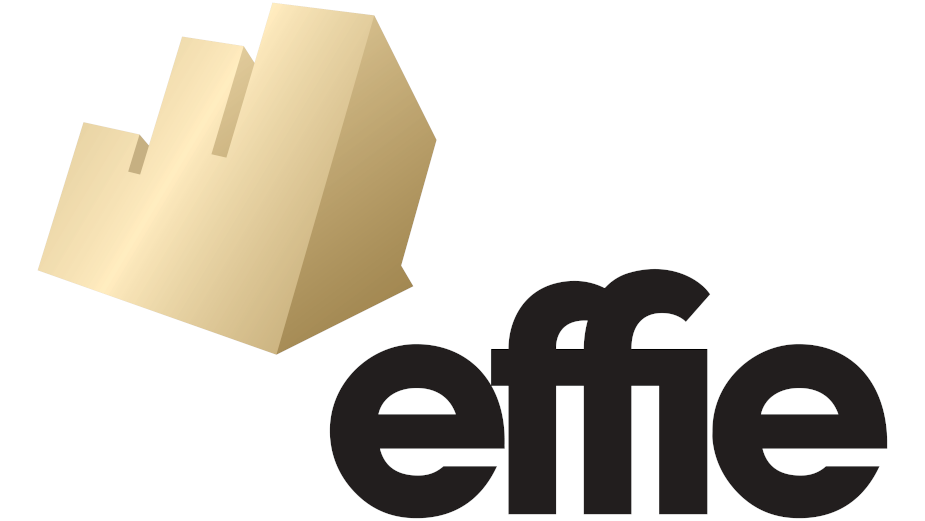 2020 Effie UK Report Finds Non-Conformity as Key Theme to Effectiveness