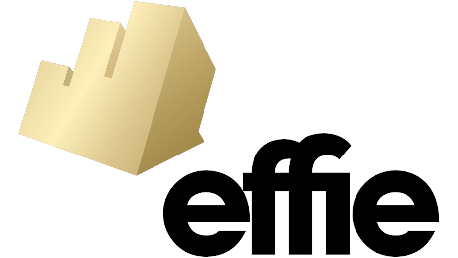 Effie Singapore 2020/21 and Association of Advertising & Marketing Announce 25 Finalists