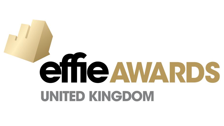 Aldi UK Wins the Grand Effie at the 2021 UK Effie Awards