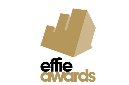 Australian Effies Record High Entries