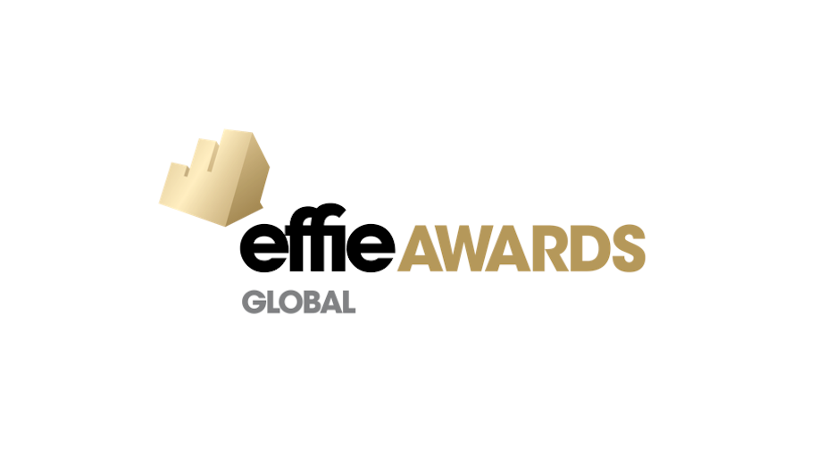 Dove and Tourism New Zealand Top the 2020 Global Effies