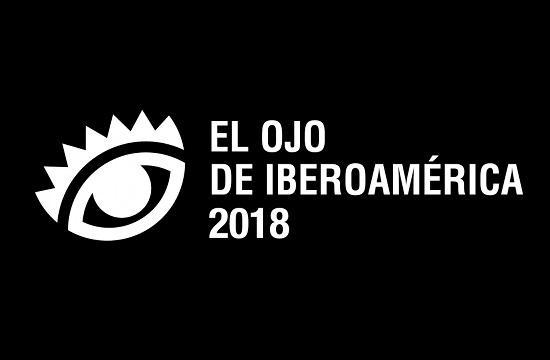 El Ojo de Iberoamérica Announces First Four Jury Presidents for 2018 Awards