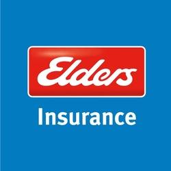 Elders Insurance Appoints The Core Agency