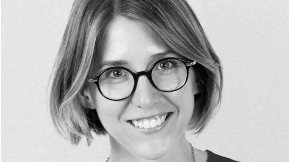 Eloise Liley Joins TBWA\Melbourne as Group Planning Director