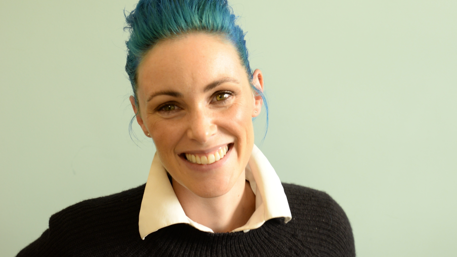 ELVIS Appoints Jenna Russell as Senior Strategist