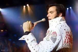 """O&M London Launches Elvis-Inspired """"A Little More Action"""" Campaign with Philips"""