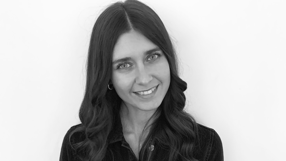 No.8 Welcomes Emma Shuter to its Production Team