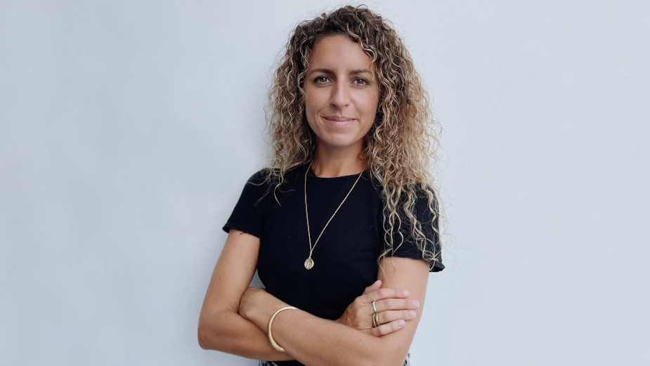 72andSunny Sydney Appoints Emma Conway as Head of Design
